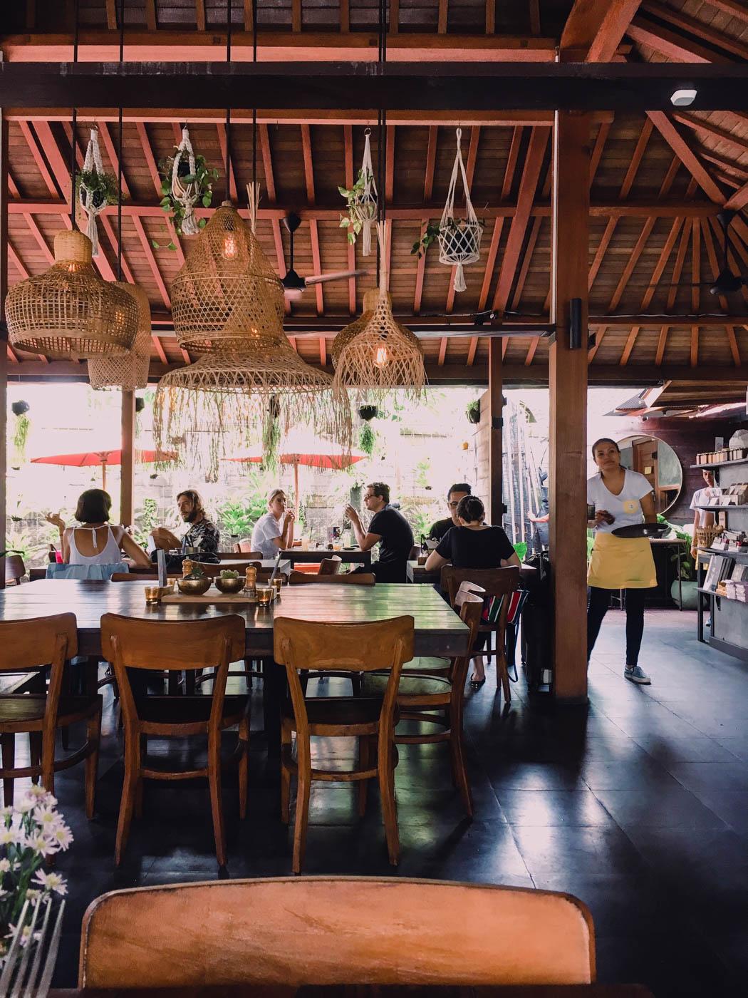 Milk & Madu, Canggu, Bali #traveldestinations #bali #beautifulplaces