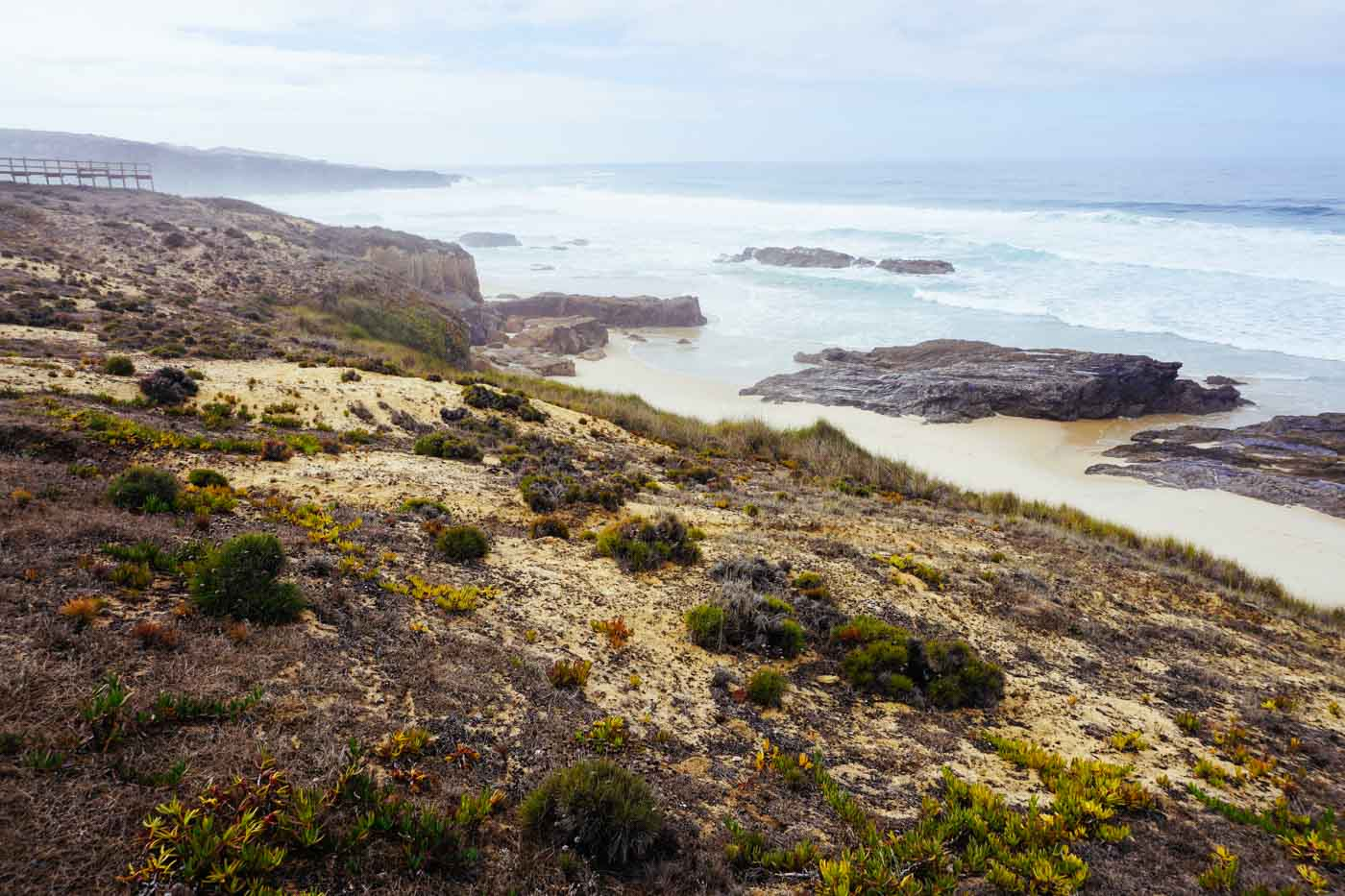 Secret spots in the Alentejo, Portugal #alentejo #portugal #beaches #travel