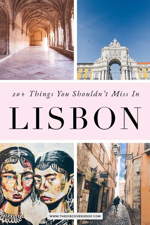 TTD Lisbon 1