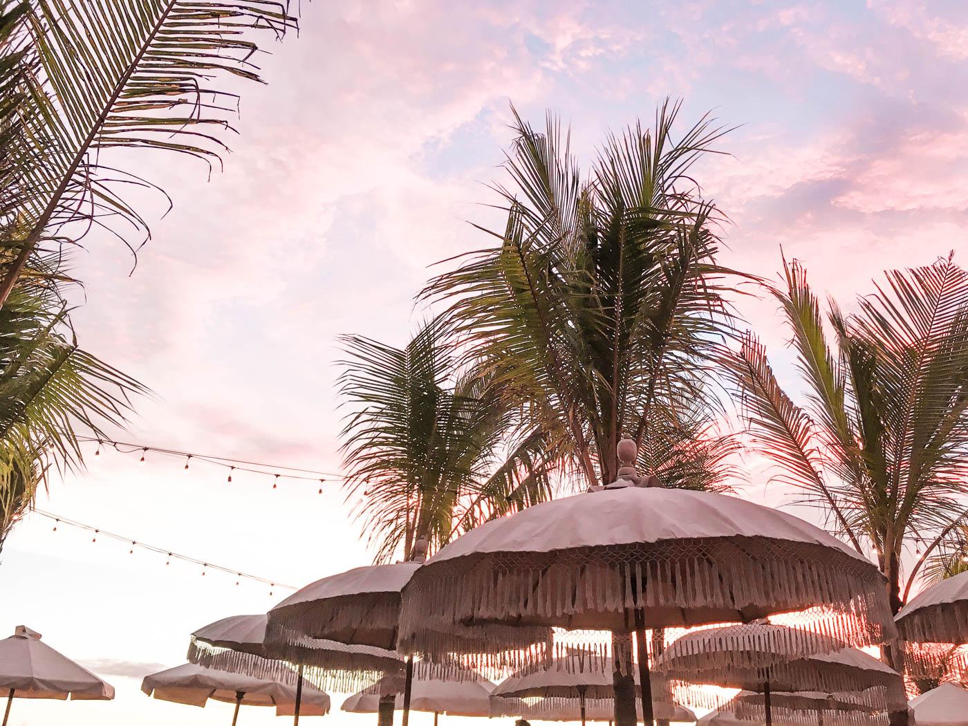 Things to do in Canggu, Bali