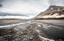 Iceland off the Beaten Path