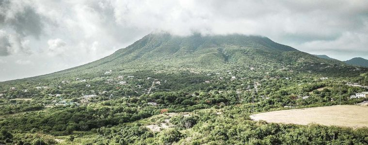Things to do in Nevis