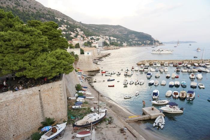 Vires of Dubrovnik