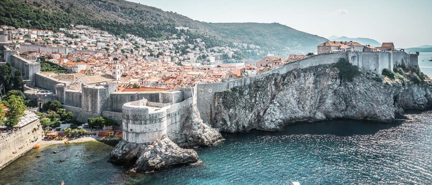 Game of Thrones Dubrovnik-1