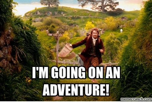 55 funny travel memes - LOLs guaranteed! #travel #funny #meme