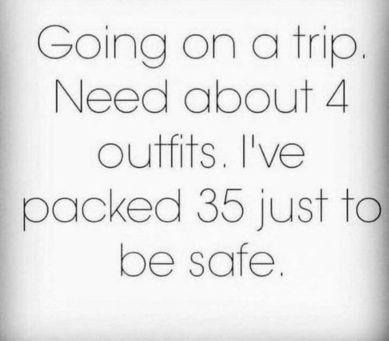 55 Funny Travel + Vacation Memes: Most Popular Travel
