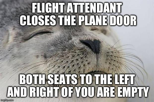 55 travel memes for your next vacations. Work, adventure, lol, repeat. That's life. Don't miss them #wanderlust #travel #traveling #memes