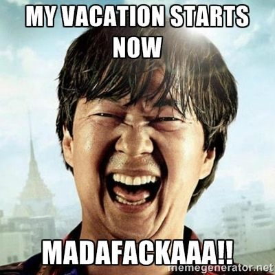 55 funny travel memes - LOLs guaranteed! #travel #funny #meme