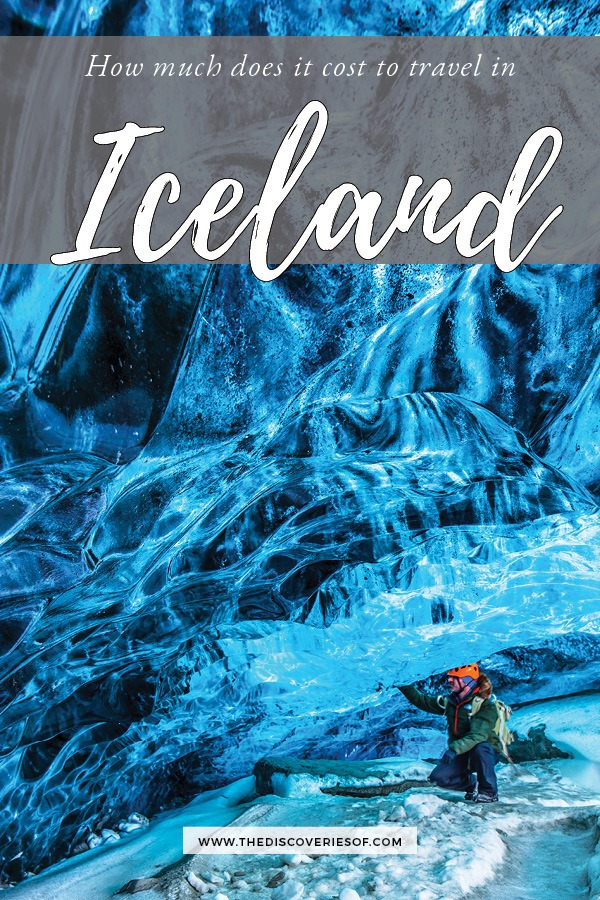 Traveling to Iceland? Don't miss these 15 tips to help you explore Iceland on the cheap. Incredible destinations and money saving tips for your Iceland trip #Iceland #travel #backpacking