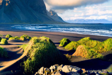 Is Iceland an Expensive Place to Travel?