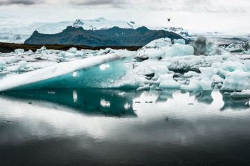 Jokulsarlon Glacier Lagoon - Planning Your Trip in Iceland