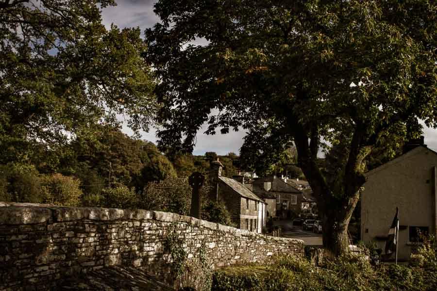 Alternun, Cornwall