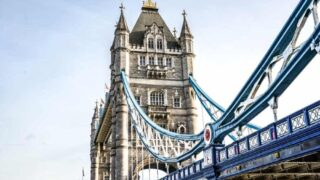 Sightseeing in London: 39 Top London Attractions and Tips for Exploring Them
