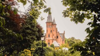 A Day Trip to Bruges: How to Plan + See the Best of Bruges in a Day