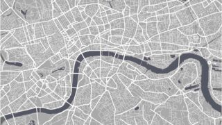 Interactive London Tourist Map - the City's Biggest Sightseeing Attractions (+ Free Printable)