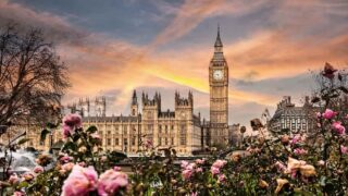 The Best Time to Visit London - An Insider's Guide