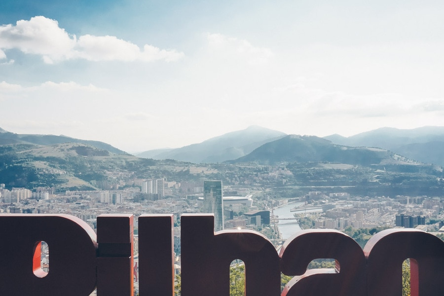 Where to Stay in Bilbao: The Best Areas + Hotels For Your Trip