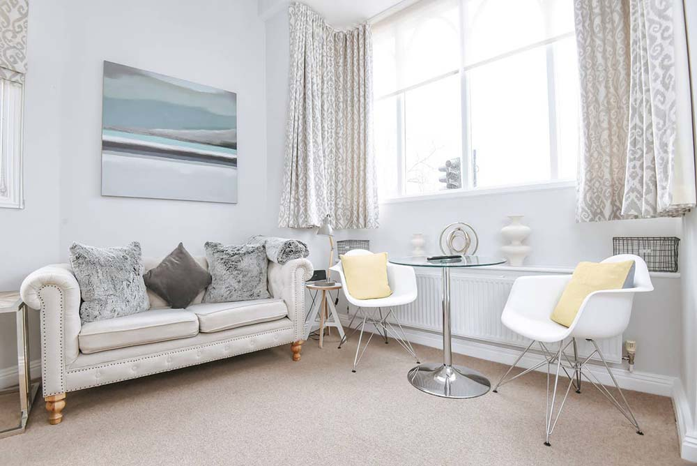 Best Airbnbs in Oxford: Cool, Quirky & Stylish Accommodation in Oxford
