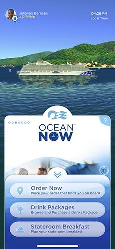 MedallionClass App-1