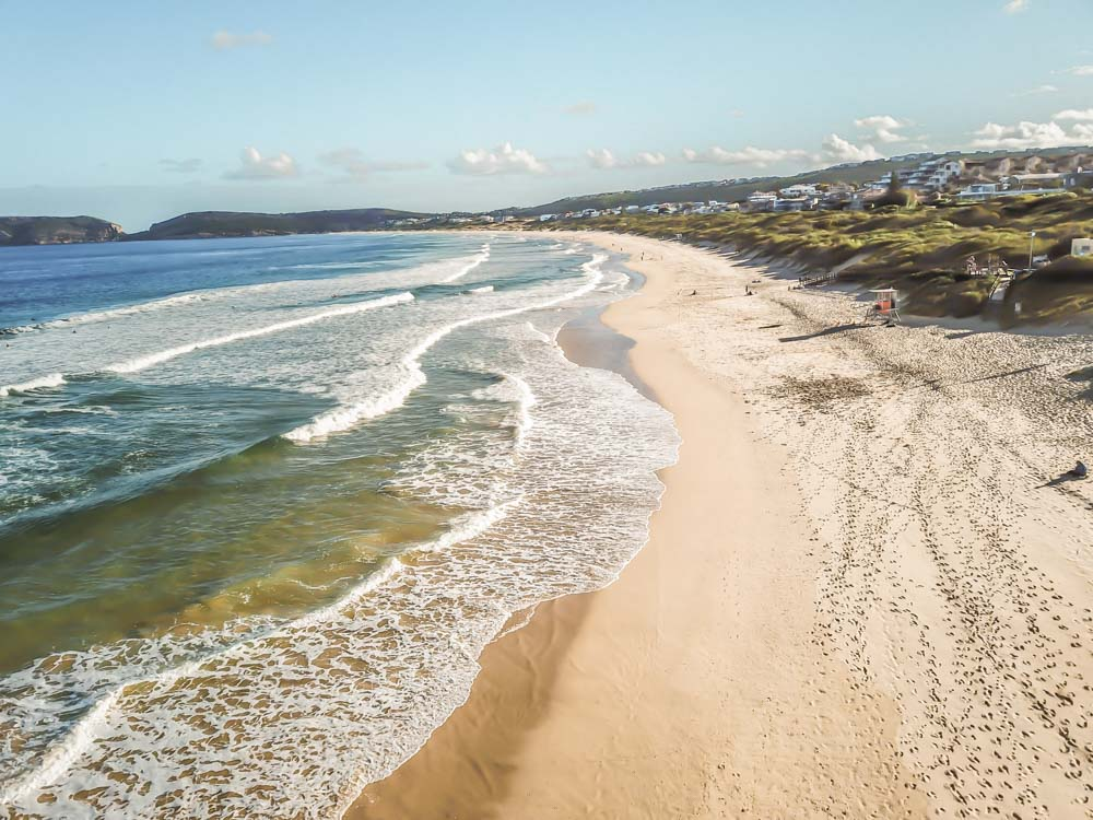 A Spectacular Garden Route Itinerary – Taking a Two Week Road Trip Through South Africa