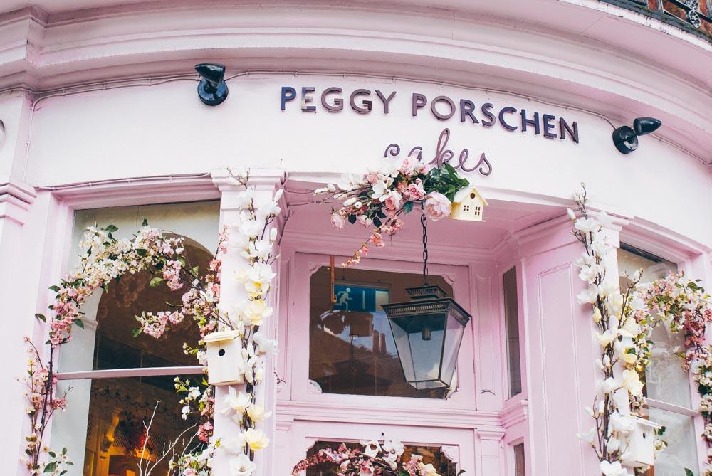 Peggy Porschen Cafe-1