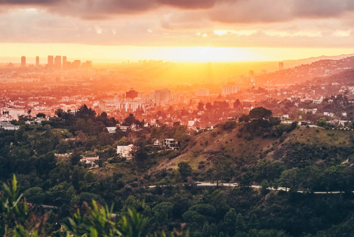 The Best Things to do in Los Angeles: An Insider's Guide
